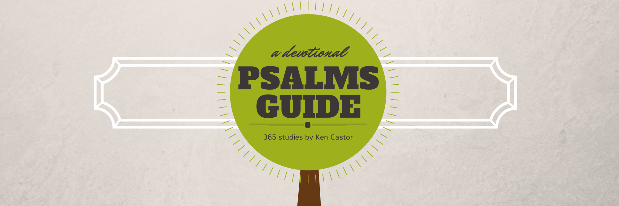 Study Guide – Psalm 94:1-7